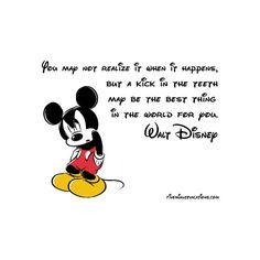 Disney Quotes♥♥ °O°