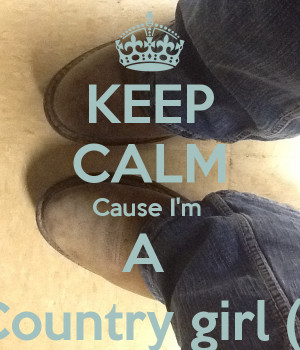 Country Boy Quotes For Boys