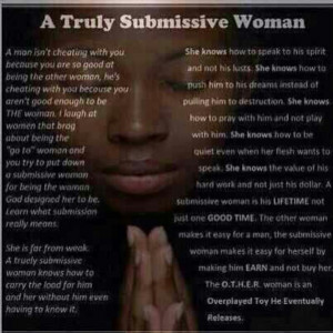 ... , Real Women, Domination Submission, True Submission, Passion Quotes
