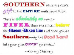 Southern Girl Quotes About Life Life country g Southern
