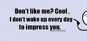 funny-quotes-for-facebook-timeline-cover-6-660x315.jpg