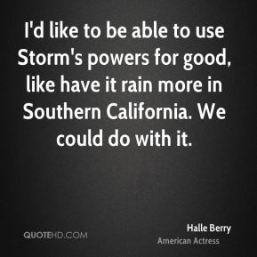 halle-berry-halle-berry-id-like-to-be-able-to-use-storms-powers-for ...