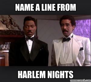 Harlem nights Mar 20 16:45 UTC 2014