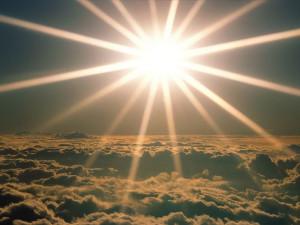 Sappiamo tutto sulla nostra stella, il Sole ? Proviamo un attimo a ...