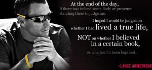 Famous Atheist Quotes Agnostics or atheism