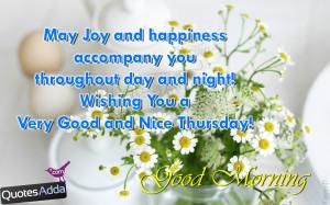 Good+Morning+Quotes2+-QuotesAdda.com.jpg