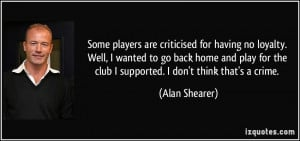 ... quotes about players tumblr quotes about players quotes about players