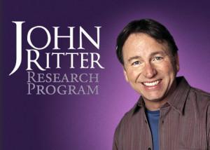 John Ritter Medical Bombshell