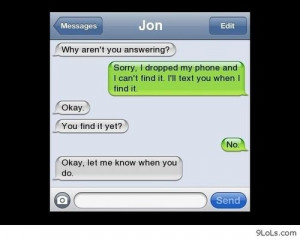 answering? - Funny Pictures, Funny Quotes, Funny Videos - 9LoLs ...