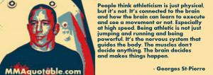 georges_st_pierre_athleticism_brain.jpg
