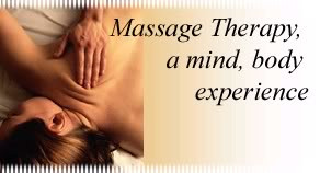 All Graphics » massage theropy