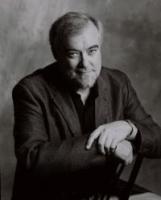 Dale Dauten's Profile