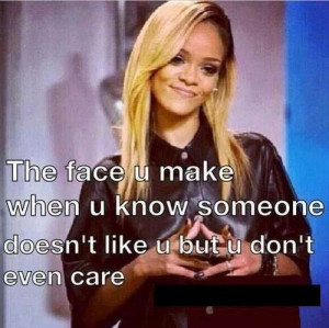 Really Don't Care!!!;)