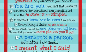 30 Dr. Seuss Quotes that Can Change Your Life Infographic1 500x300.jpg