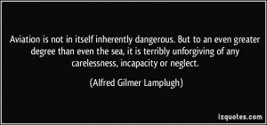 Quotes About Carelessness