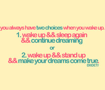 cute-dreams-pink-quotes-typography-135253.jpg