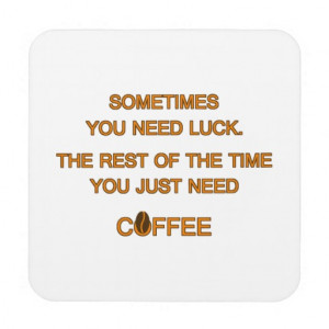 Caffeine Quotes Gifts Shirts Posters Art amp more Gift Ideas