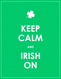 15 Funny Irish Sayings, Quotes, & Jokes for St. Patrick's Day