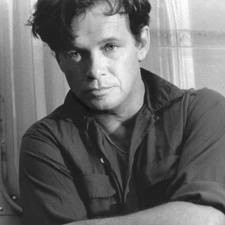 View all John Cougar Mellencamp quotes