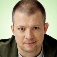 Funny Jim Norton quotes