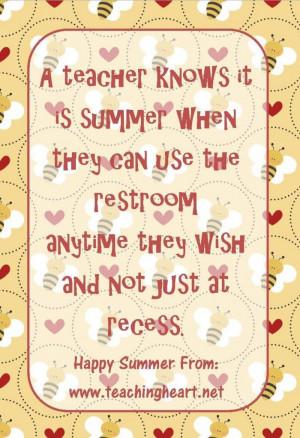 Found on teachingheart.net