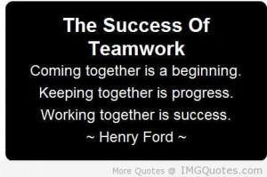 ... Teamwork, Work Motivation, Team Work Quotes, Softball Teamwork Quotes