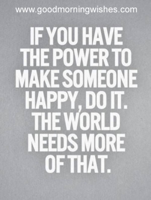 Beautiful quotes,Inspirational quotes, Motivational quotes, pictures ...