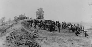 How Civil War Photography Changed War