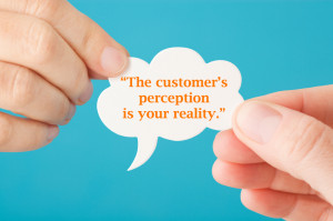 ... customer service quotes to inspire you on a monthly basis during 2013