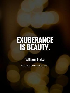 Beauty Salon Quotes And Sayings