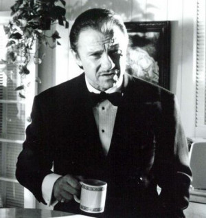 ... you have character winston the wolf wolfe harvey keitel pulp fiction