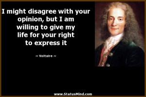 Voltaire Philosopher Quotes Best quotes
