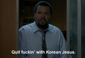 Ice cube quotes 21 jump street wallpapers