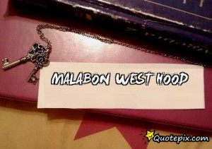 Hood Quotes About Love Malabon west hood