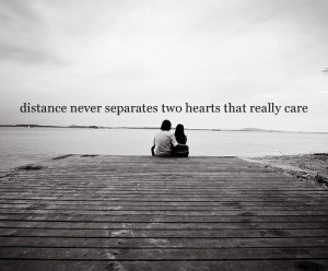 long distance #long distance relationship #cute #love quotes #quotes ...