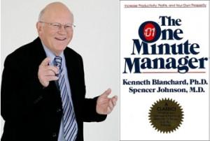 Ken Blanchard Leadership