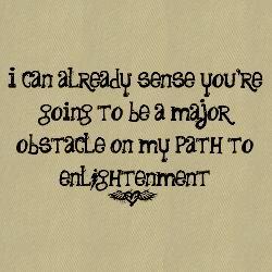 my_path_to_enlightenment_baseball_cap.jpg?color=Khaki&height=250&width ...