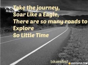Biker Quotes Biker quotes