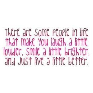 Enjoying life quotes and sayings beautiful