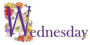 ... pictures wednesdays pics wednesday wednesday wednesday in french