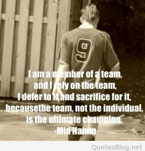 mia-hamm-soccer-quotes-sayings-inspiring-famous-team-cool