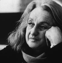 BETTY-FRIEDAN-1980-A.JPG