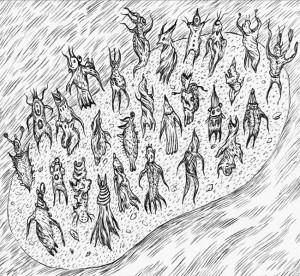 http://img.photobucket.com/albums/v1...y/drawing6.jpg