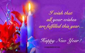 quotes photos wallpapers 2014 happy new year wishes quotes photos ...