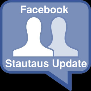 FB Statuses and Quotes