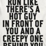 funny motivational quotes runners funny motivational quotes runners ...