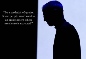 Inspirational-Quotes-From-Steve-Jobs-08.jpg