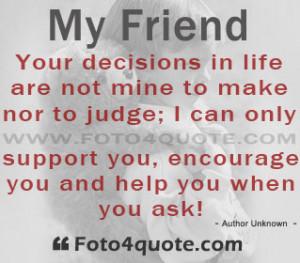 friends-friendship-quotes-friend-photos-best-friend-quote-6-foto4quote ...