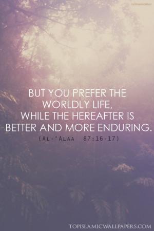 surat-alaa-you-prefer-worldly-life.jpg