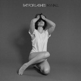 Thread: Bat For Lashes - The Haunted Man (Third Album)